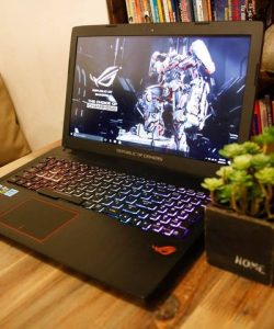 laptop-asus-gl553vd-chip-core-i7-7700hq1