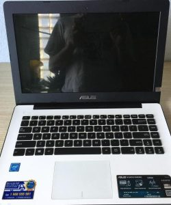 may-tinh-laptop-thanh-pho-ho-chi-minh-15062371367014815