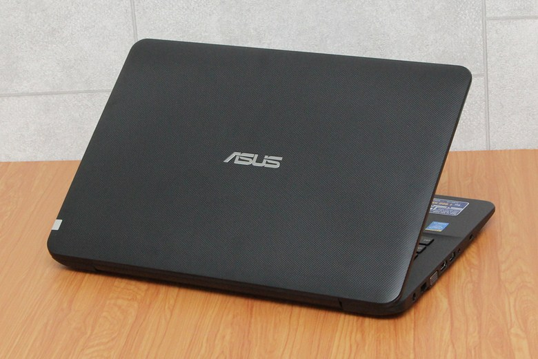 Asus F454LA Core i3 – 4005U/ RAM 4G/ HDD 500G/ Intel HD Graphics 4400/ 14 inch/ BH 12 Tháng