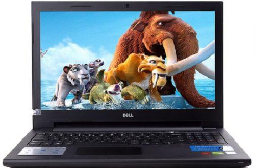 bán laptop cũ đà nẵng uy tín, ban laptop cu da nang