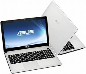 ban laptop cu da nang, bán laptop cũ đà nẵng dưới 5 triệu