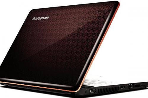 Laptop Lenovo giá rẻ tại cửa hàng bán laptop cũ Đà Nẵng