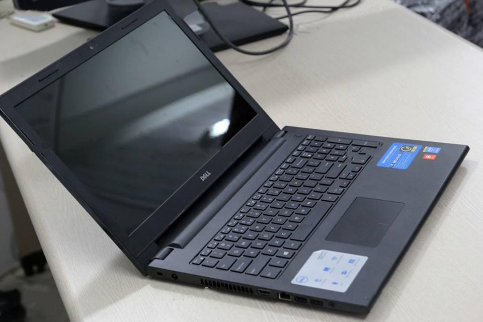 Dell Inspiron 3542 i5 4210U2