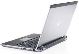 Bán laptop cũ Đà Nẵng DELL VOSTRO V3360