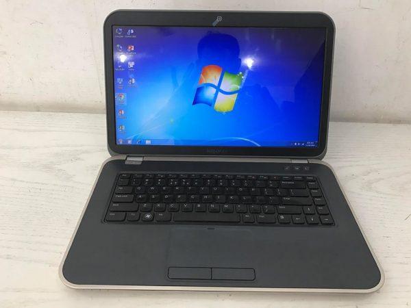 Dell-5520-core-i7