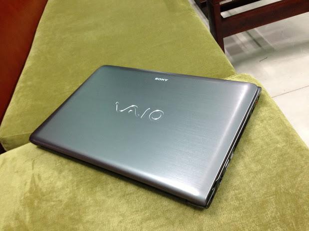 Sony-Vaio-SVE15