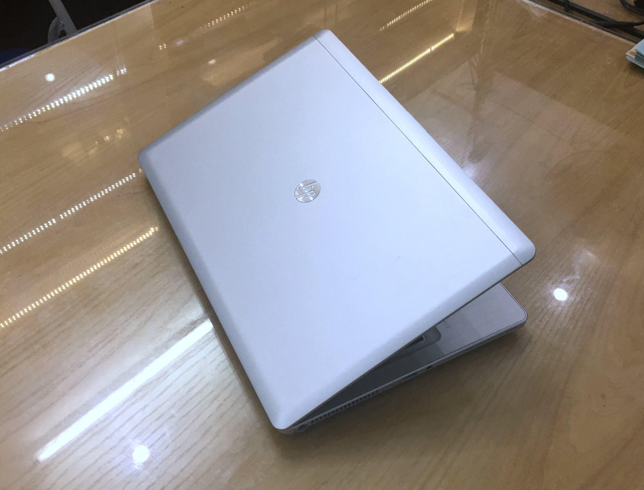 hp-folio-9470