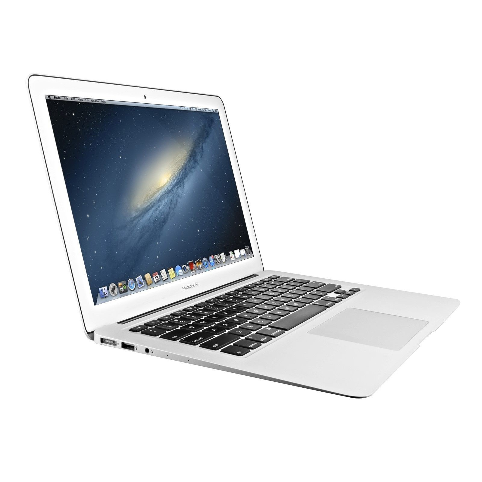 macbook-air-mac968-2011