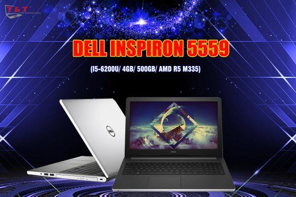 dell-inspiron-5559