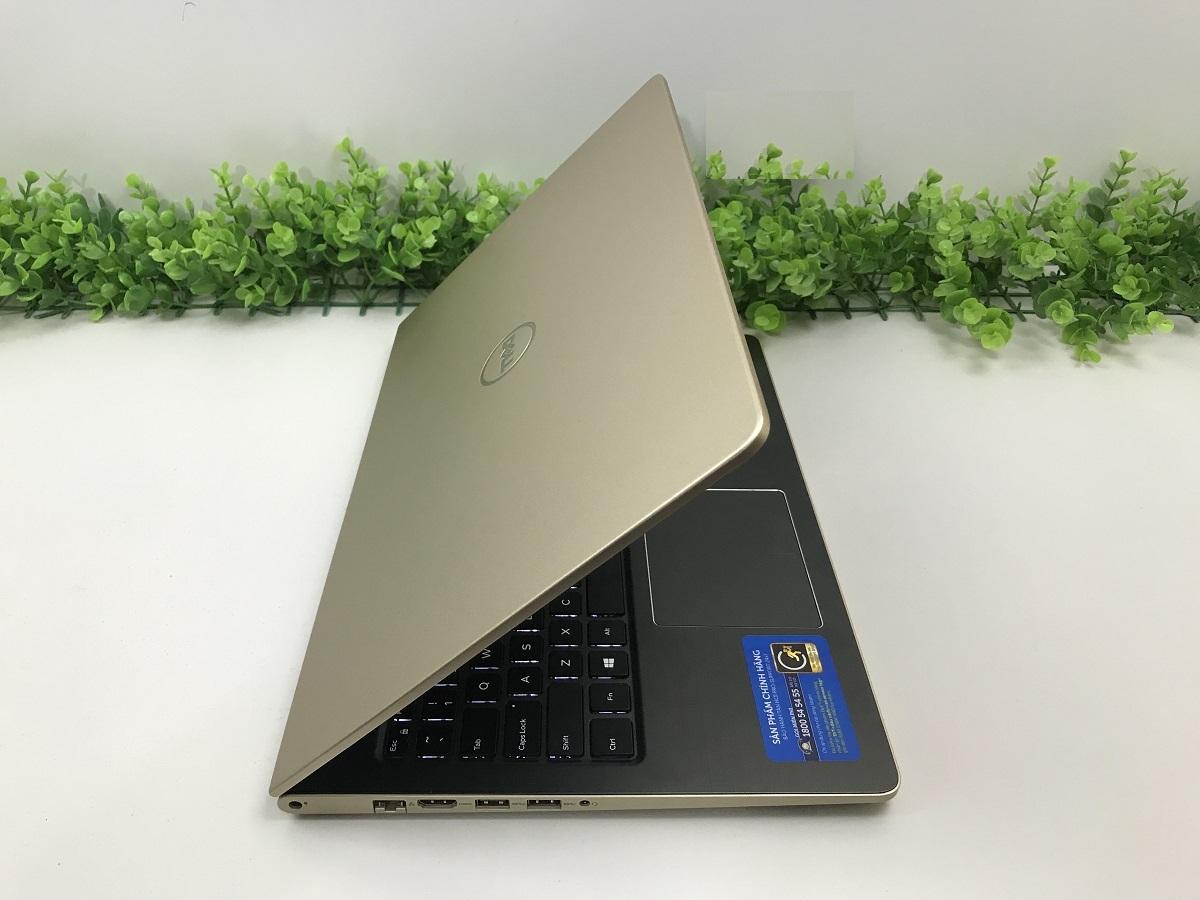 laptop-dell-vostro-5568