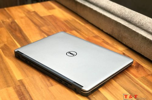 Dell-latitude-e7440-core-i7