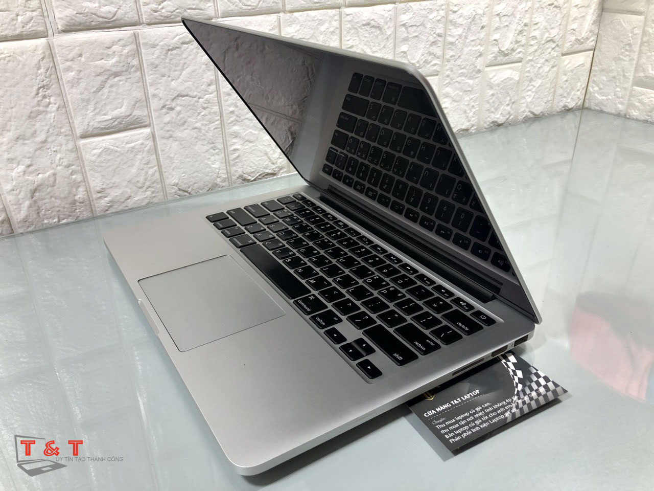 Macbook-pro-13inch-2013