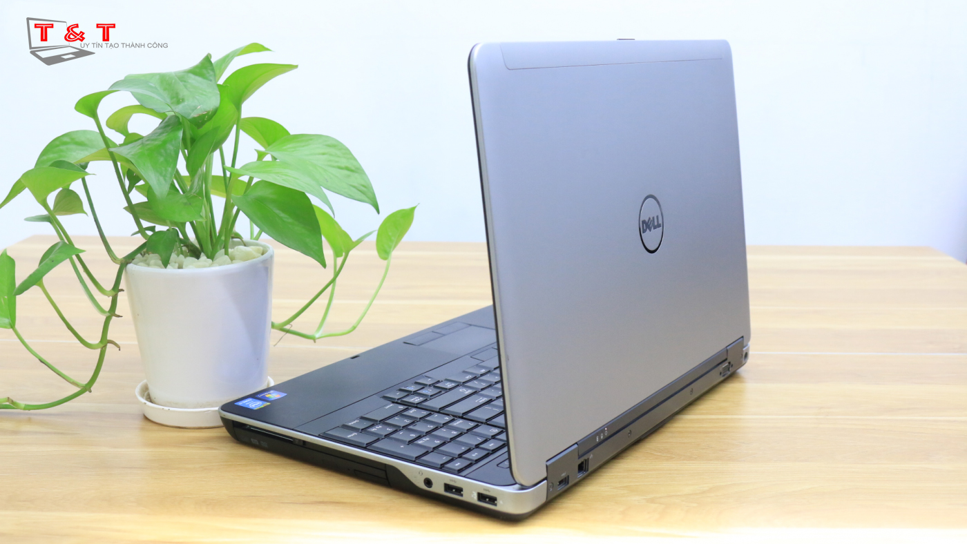 dell-latitude-e6540-core-i5