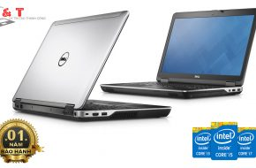 dell-latitude-e6540-intel-core-i5