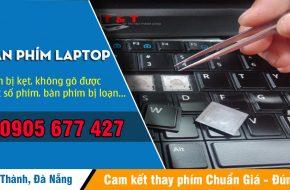 thay-phim-laptop
