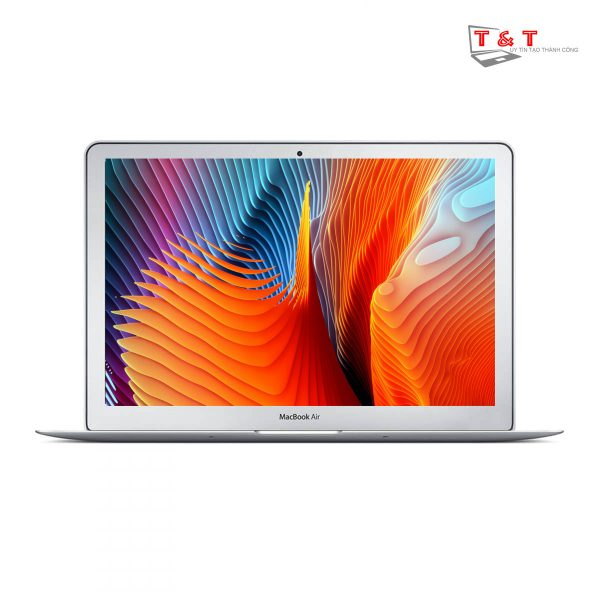 macbook-air-13-mqd42s