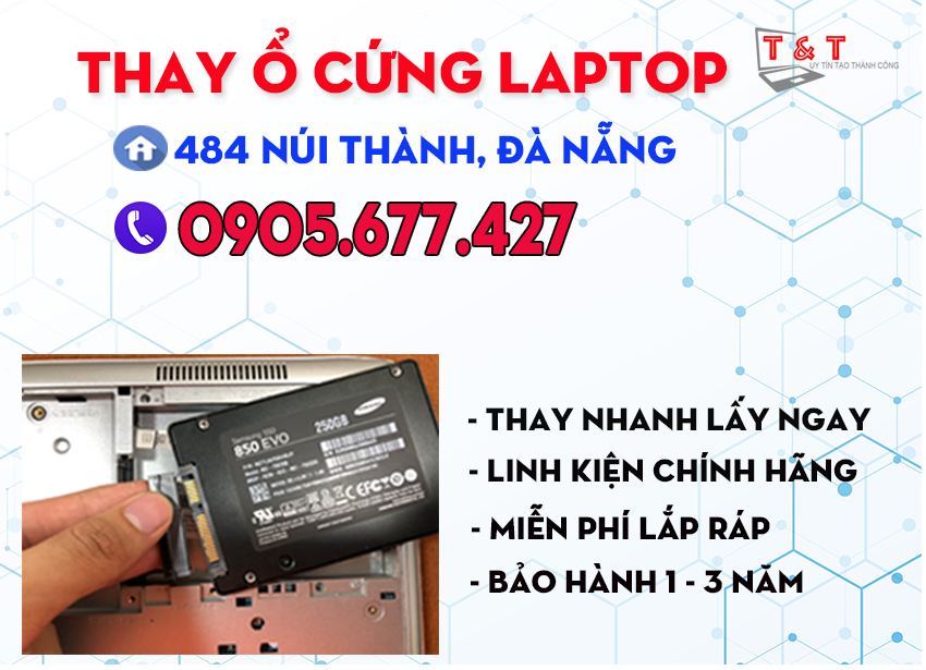 thay-o-cung-ssd-hdd-laptop