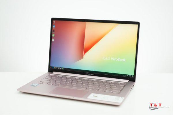ASUS-VivoBook-s510