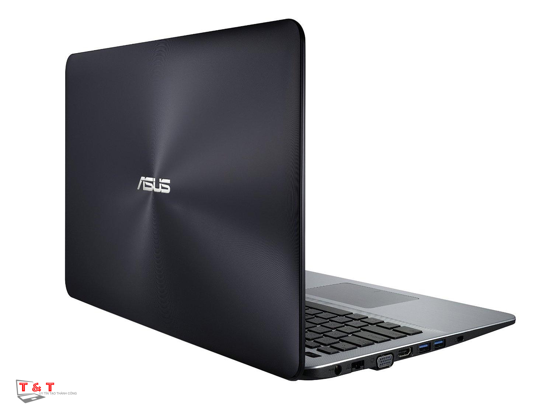 Asus-f555lf-core-i7
