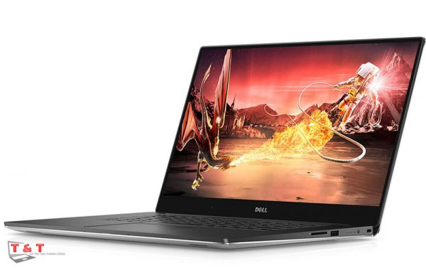 Dell-XPS15-9550