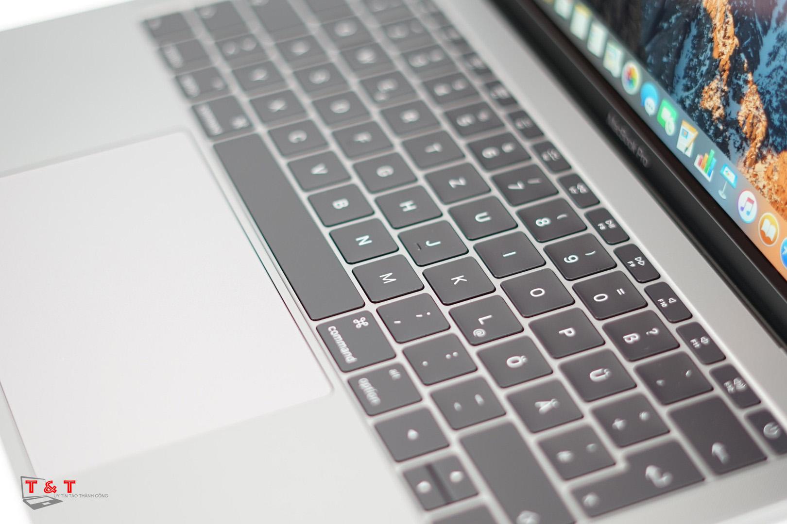 macbook-pro-13-2017
