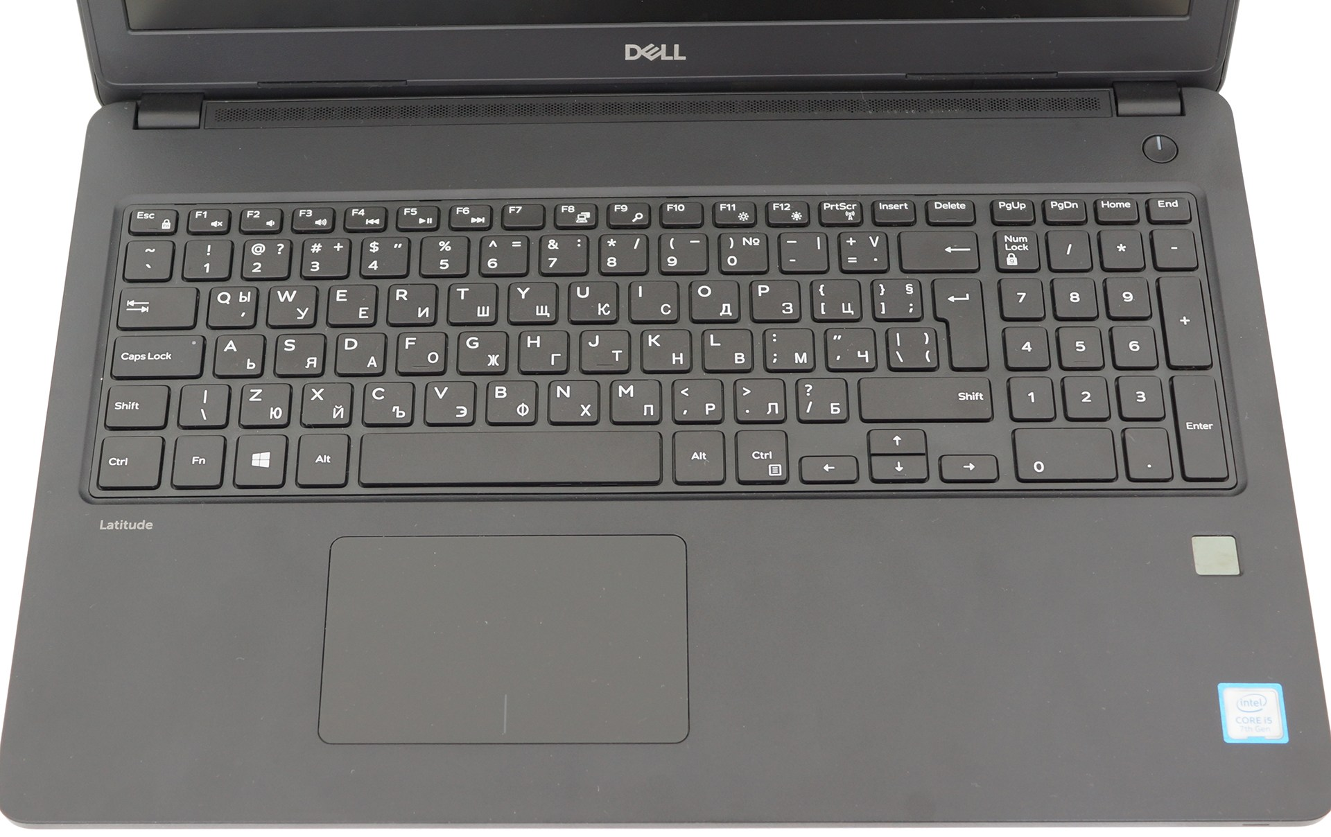 Dell-inspiron-3580-core-i5
