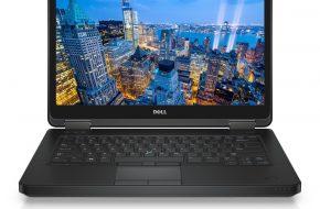 Dell Latitude 5450
