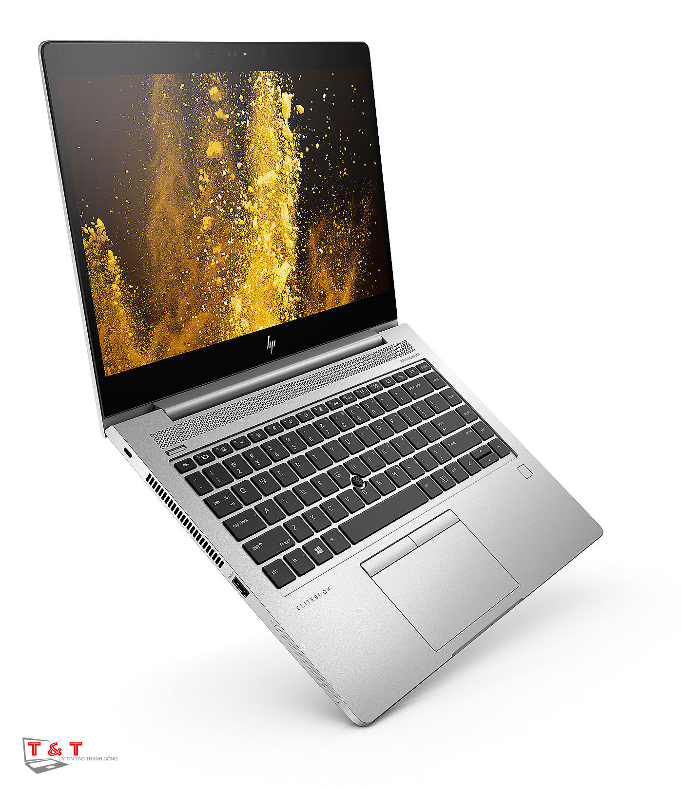 hp_elitebook_840_g5
