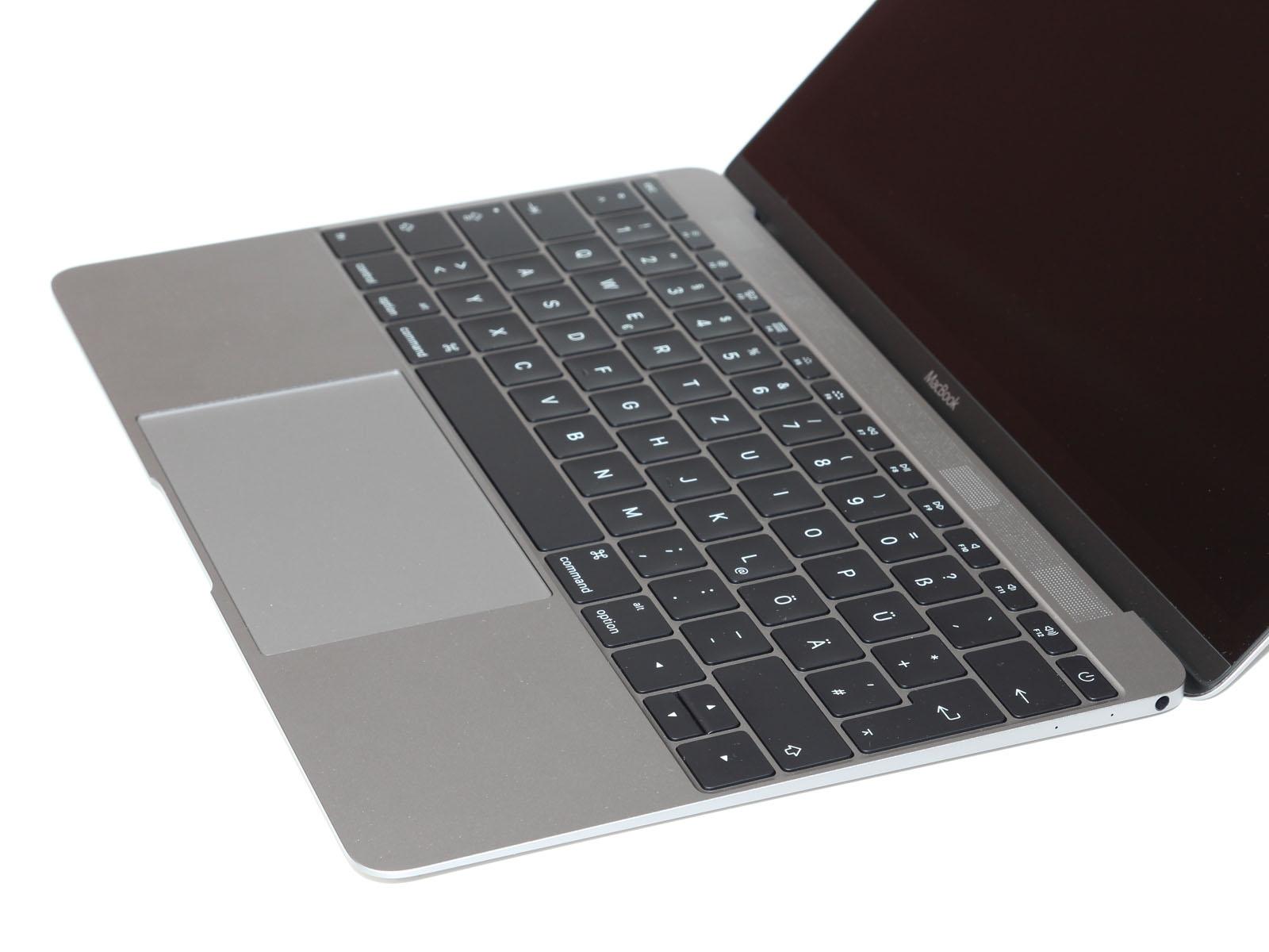 macbook-12-2015-core-m