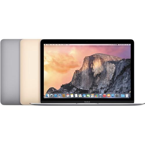macbook-12-2015-core-m-8gb