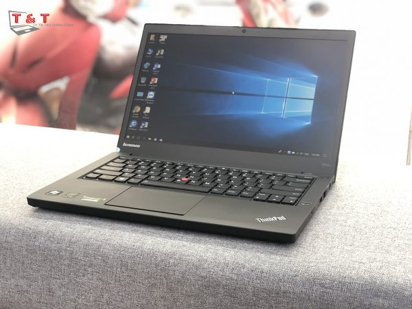 thinkpad-t440s-core-i5