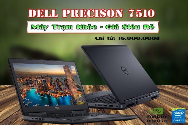 dell-precision-7510