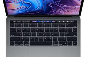 macbook-pro-13-2019