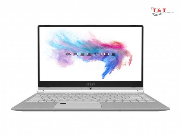msi-ps42-8m-288vn