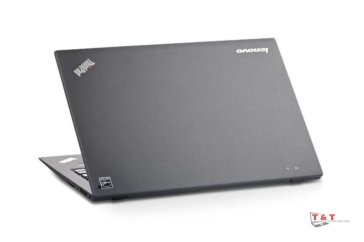 lenovo-thinkpad-x1-carbon-gen4