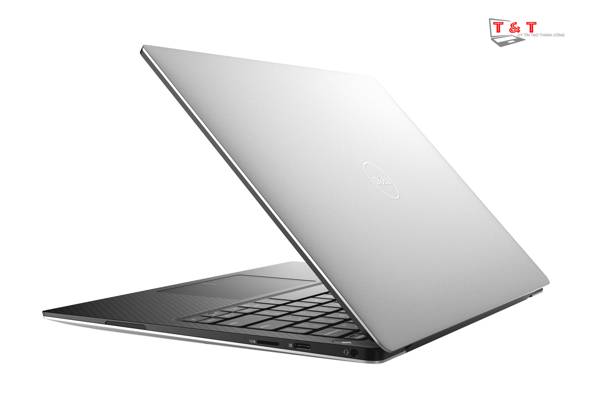 dell-xps-13-9370