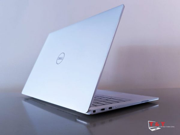 dell-xps-9380