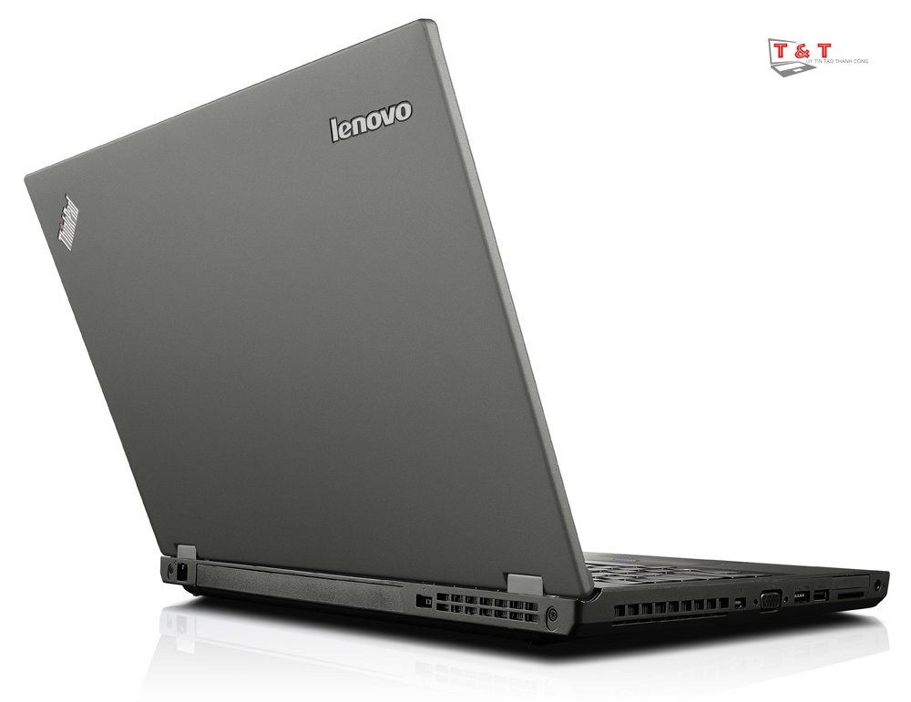 lenovo-thinkpad-w541