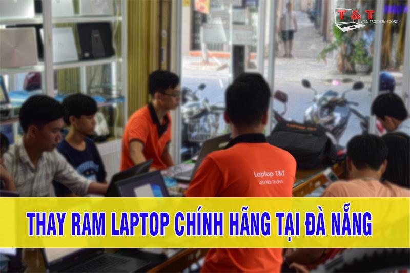 thay-ram-laptop-tai-da-nang