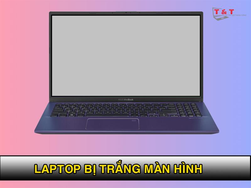 laptop-bi-trang-man