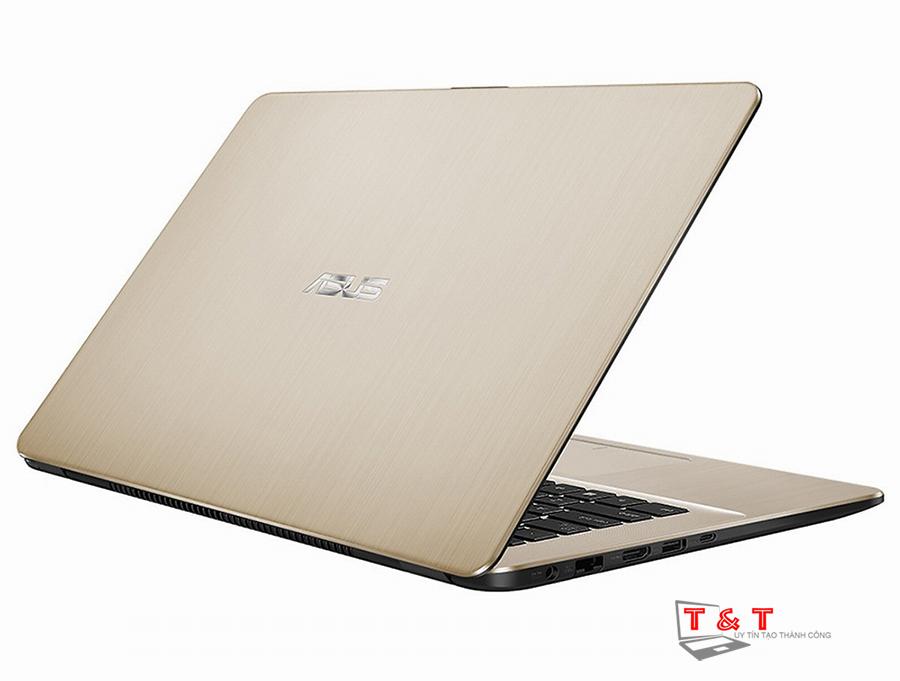 asus-vivobook-x542ua-go349t