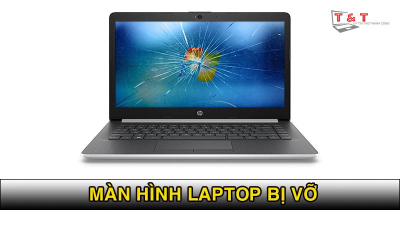 laptop-bi-vo-man-hinh