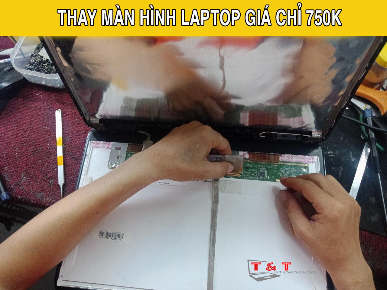 thay-man-hinh-laptop-tai-da-nang
