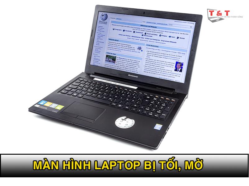 man-hinh-laptop-bi-toi