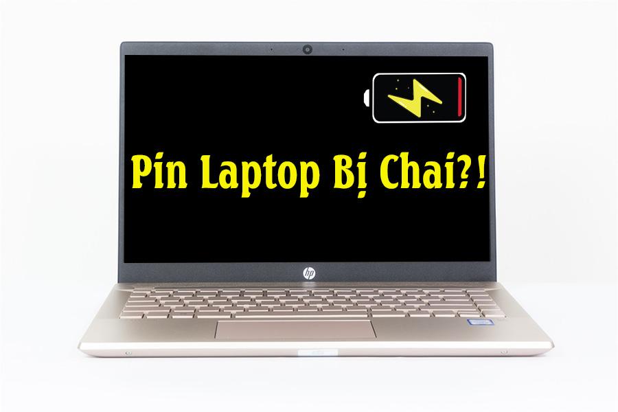 thay-pin-laptop-da-nang