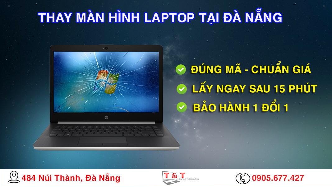 thay-man-hnh-laptop-tai-da-nang