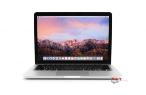 macbook-pro-13-inch-2015-mf839