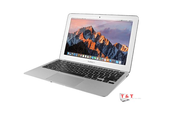 macbook-air-11-mjvm2-2015