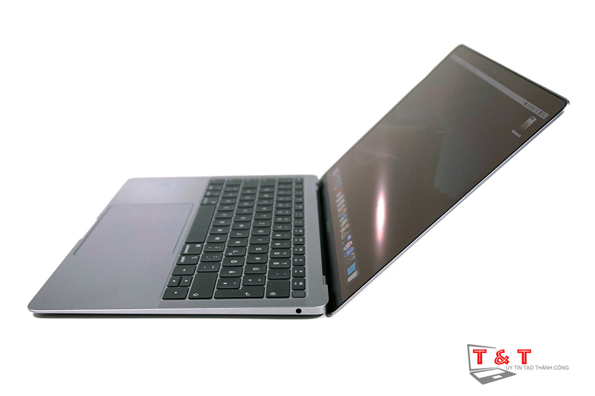 macbook-air-2019-mvfm2