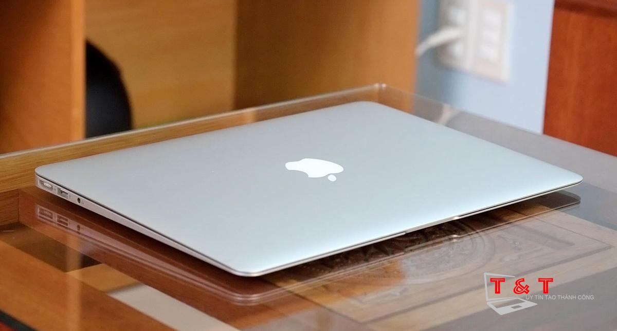 macbook-air-13-2012